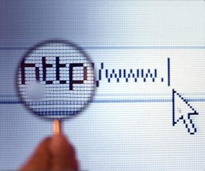 internetdomains