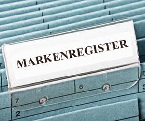 Markenregister